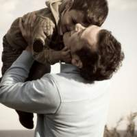 Fatherhood & Family