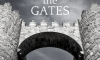 Reclaiming the Gates